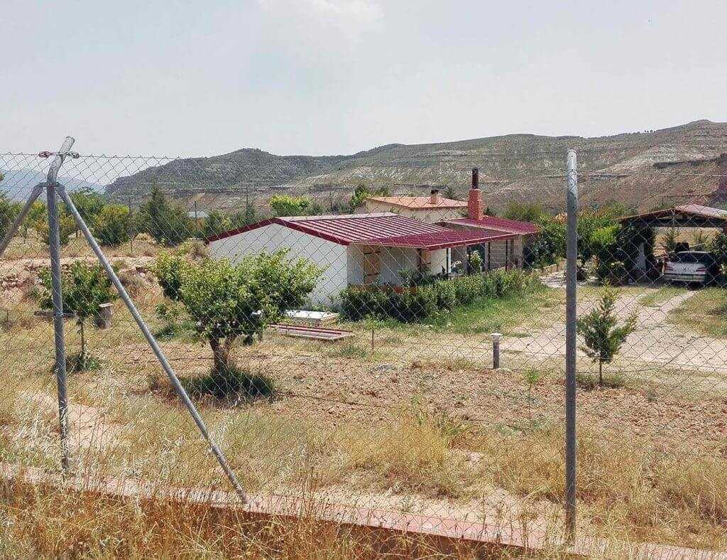 Casas modulares viviendas particulares prefabricadas - Casas prefabricadas en zaragoza ...