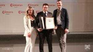 premios exportacion 2017 antonio ramirez