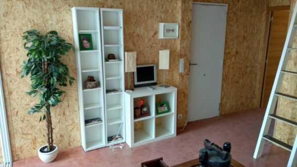 venta de casas prefabricadas en calatayud