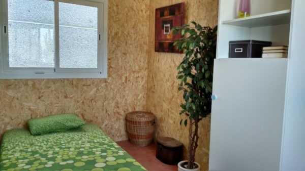 venta de casas prefabricadas de madera en calatayud